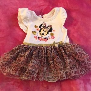 Other - Baby Dress.
